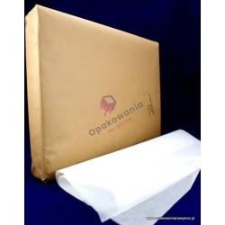 Papier półpergamin 40x60 cm 10 kg