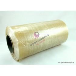 Folia  500/500 termokurczliwa