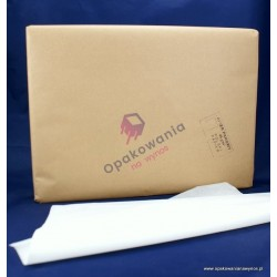 Papier półpergamin 35x50cm 10 kg