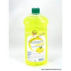 VOIGER Naczynia 1L Cytrynowy