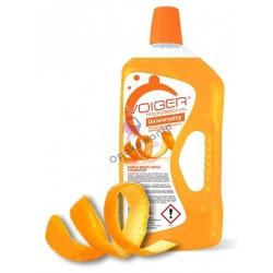 Płyn Uniwersalny Voiger 1L brazylijska pomarańcza