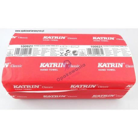 Ręcznik skł. Katrin 100621 Classic 150 listków