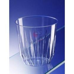 Szklanka PS 250 500szt