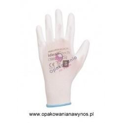 Rękawice ochronne Ideall Tech 70052 12 par