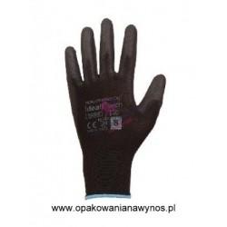 Rękawice ochronne Ideall Tech 70053 1 para