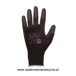 Rękawice ochronne Ideall Tech 70053 12 par