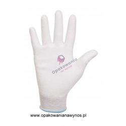 Rękawice ochronne Ideall Tech 70057 12 par