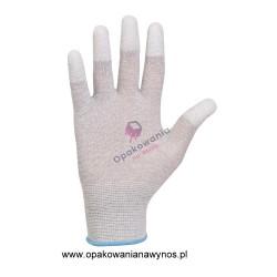 Rękawice ochronne Ideall Tech 70058 12 par