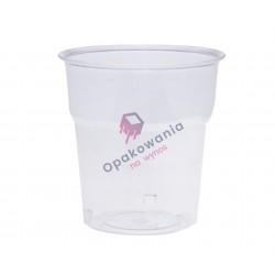 Kubek crystal 100 ml (50 szt)