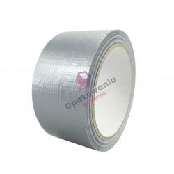Taśma Duct Silver 48x25 1 szt