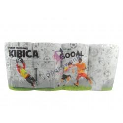 Papier toaletowy Gooal 3w a'8 XXL