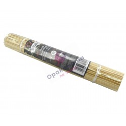 Patyczki bambusowe 25 cm a'200