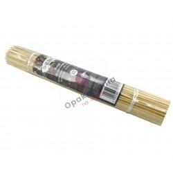 Patyczki bambusowe 25cm 200szt