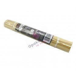 Patyczki bambusowe 20cm a'200