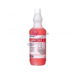 Sanitex Plus 1l