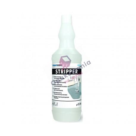 Profimax Stripper 1 l
