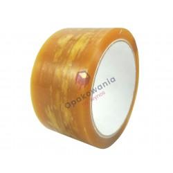 Taśma 48x60m Bio Solvent Honey 1 szt