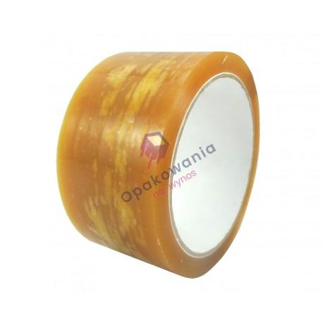 Taśma 48x60 Bio Solvent Honey 1 szt