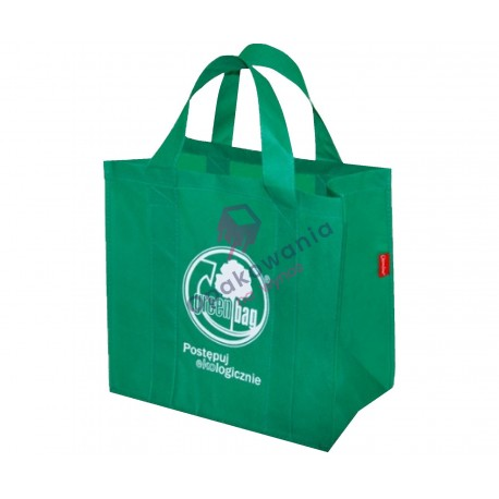 Torba eko Greenbag 10szt