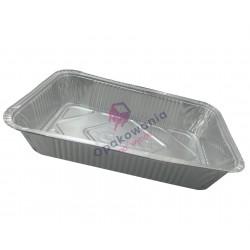 Foremka aluminiowa R22/R48G 800 ml 100szt
