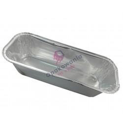 Foremka aluminiowa R42/R61G 600 ml 100szt