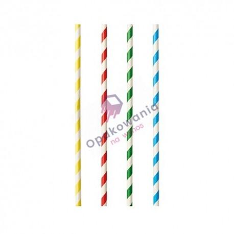 slomki-papierowe-shake-paski-kolorowe-10