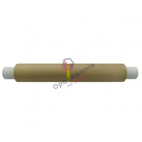 Papier do pieczenia tubus 38x50m 1 szt