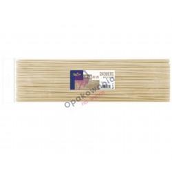 Patyczki bambusowe 40 cm 100szt