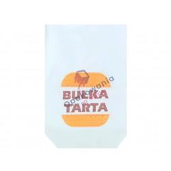 Torby papierowe Bułka Tarta 10kg