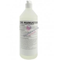 Żel do dezynfekcji rąk i powierzchni Dr Manusteril 1L