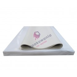 Papier półpergamin 40x60cm 10 kg