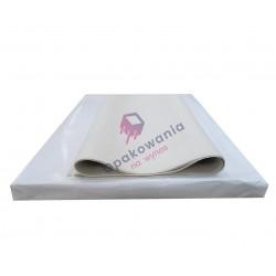 Papier półpergamin 40x60cm 10kg