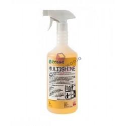 Multishine 1L