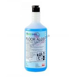 Floor Alco 1L