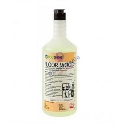 Floor Wood 1L