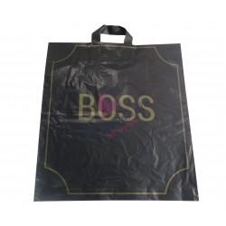 Reklamówki LDPE Boss 50x50 10szt