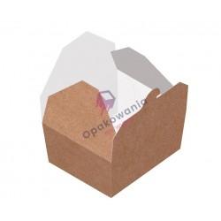 Lunch Box Mini 110x90x55 100szt