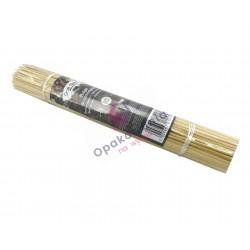 Patyczki bambusowe 30cm 200szt