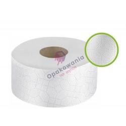 Papier toaletowy Welmax Big Rolka 2W 110m 1szt PJB2110
