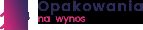 opakowanianawynos.pl